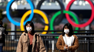 IOC and Tokyo 2020 agree on provisions for delivering simplified Games