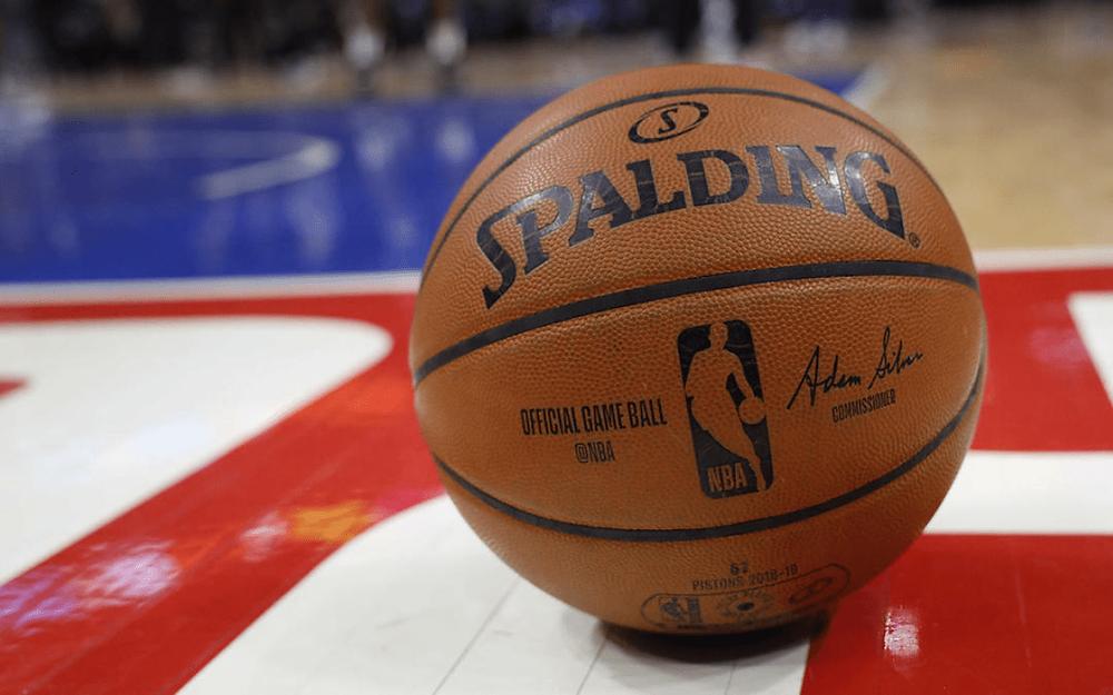NBA $2.5bn expansion franchises offset covid-19 losses adam silver basketball