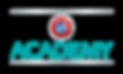 UEFA-Academy_Logo_Portrait.png