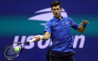 Novak Djokovic launches breakaway player association dividing players opinion