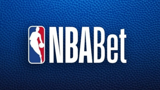 NBA launches multimedia betting initiative with new show and social account