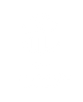 FIS__Logo3.png