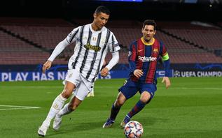 Facebook declines Champions League and La Liga contracts renewal
