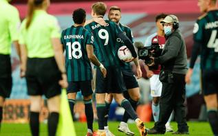 Premier League Pay-Per-View averages 39,000 viewers