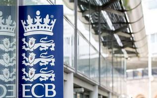 Ron Kalifa OBE joins ECB Board