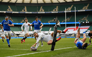 World Rugby introduce player care measures for 2023 World Cup