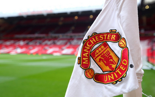 Manchester United's share price rises following Covid-19 vaccine announcement