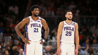 ESPN to offer first NBA betting broadcast