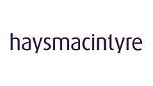 haysmacintyre Boxed.png