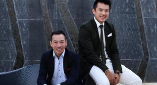 Singaporean entrepreneurs eye takeover bid for Newcastle United