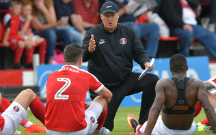 Russell Slade: Ex-manager leads lawsuit over use of players' personal data