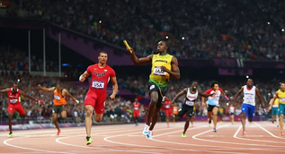 Olympic Games: Could postponement be beneficial for the sports tech & media industry?