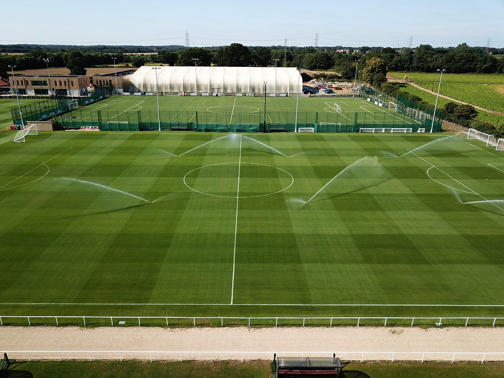Norwich-City-benefit-from-new-Hunter-irr