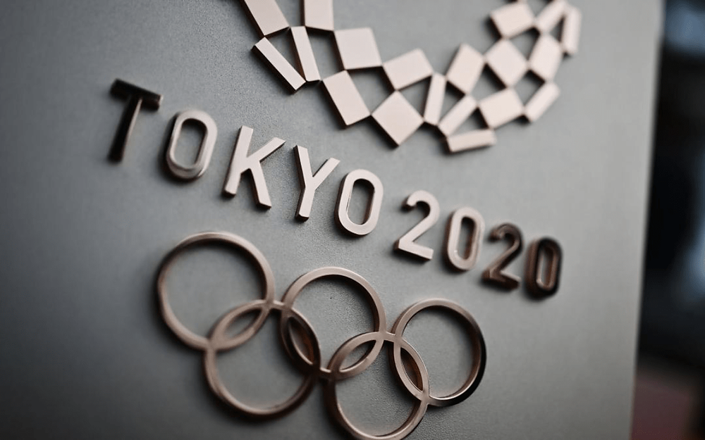 Japanese government denies reports that Olympics will be cancelled