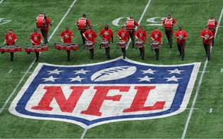 NFL selects London for 2021 international combine