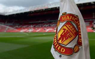 Sportsbreaks.com becomes official travel supplier for United fans