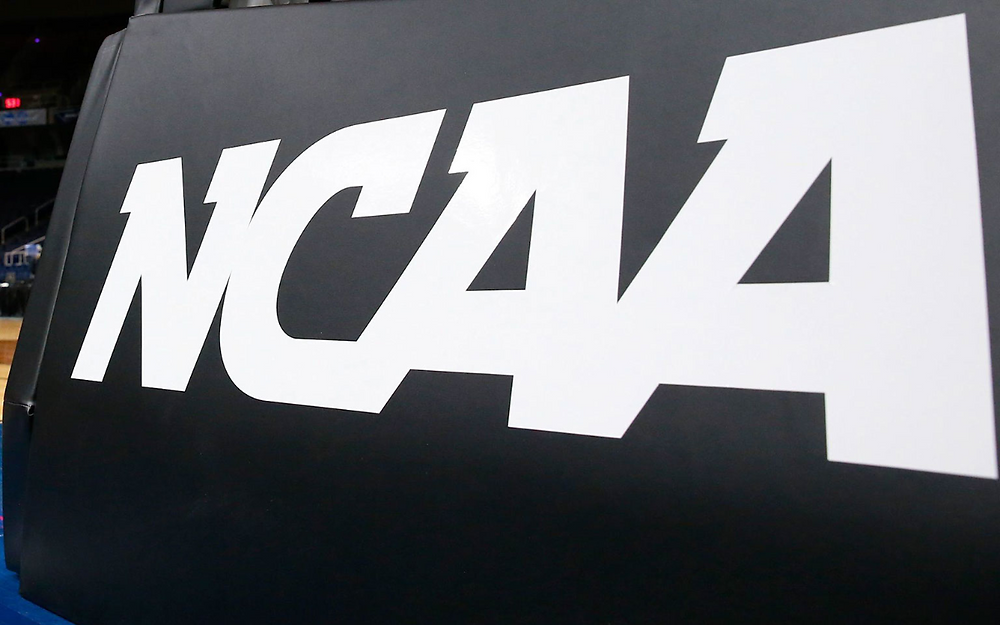NCAA selects three states with transgender athlete bans for softball tournament