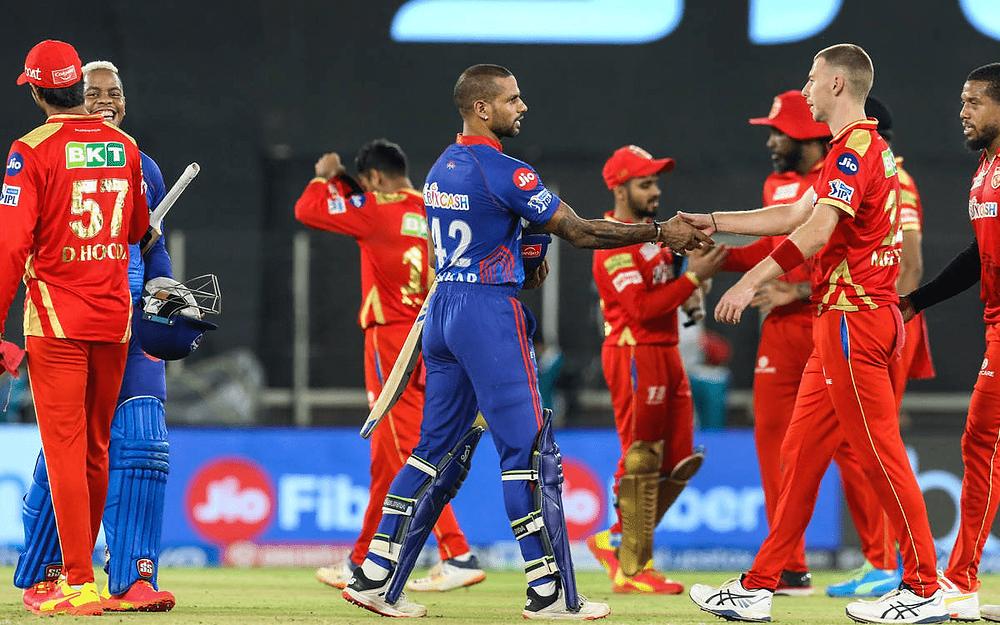 Following IPL suspension, BCCI to arrange player travel