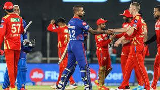 BCCI to arrange player travel following IPL suspension