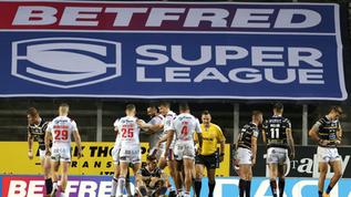 Sky Sports to obtain domestic Super League rights