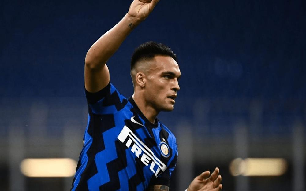 Iconic Pirelli Inter Milan shirt sponsor to end after 2020/21 season