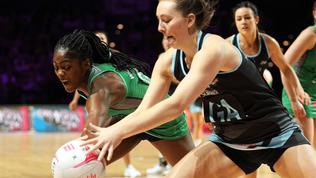 Women's sport receives financial winter survival package