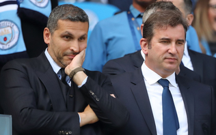 City Football Group add tenth club with French second division side Troyes AC