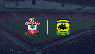 Southampton FC add Asante Kotoko to club partner portfolio