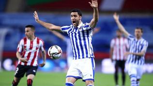 La Liga derby match to be shown live on Twitch