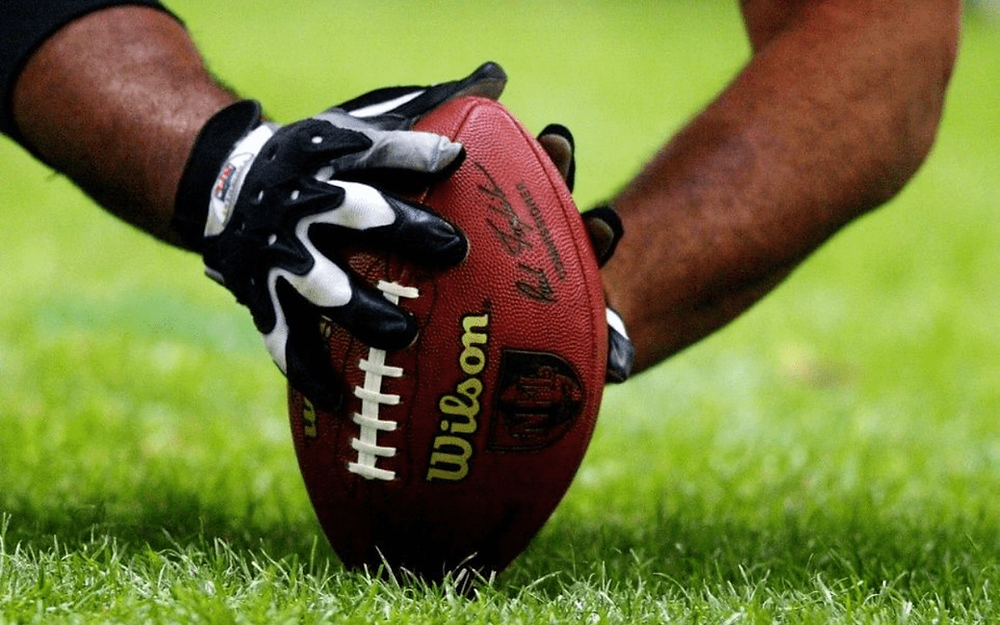 European League of Football adds two teams after NFL deal