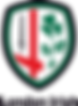 London Irish.png