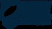 RFL-Logo.png