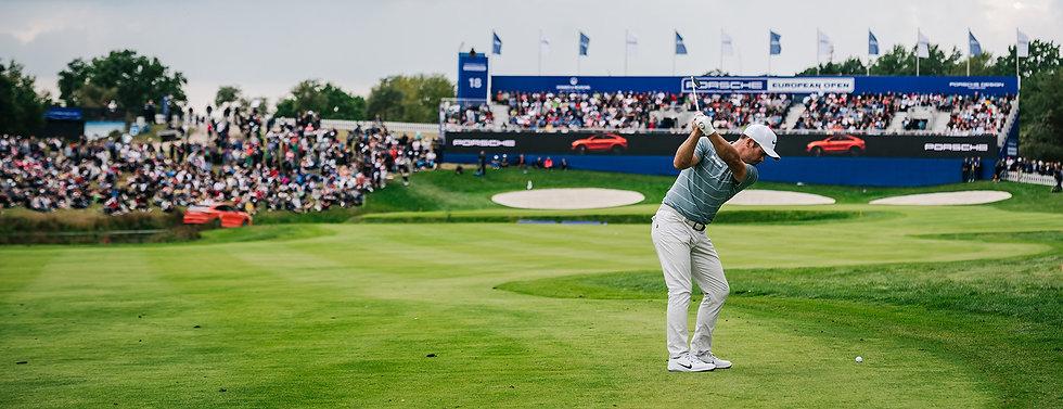 2020-golf-peo1.jpg