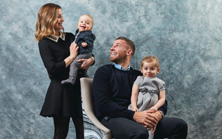Toby Alderweireld admits hurt at not seeing family during Tottenham spell