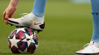 HMRC new guidance for football agents