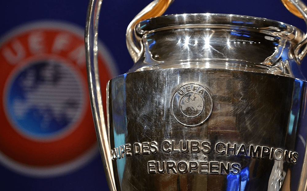Ten-match Champions League group stage set to be forced through by UEFA despite opposition