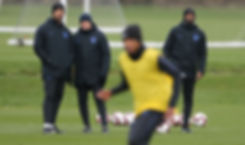 U21s training.jpg