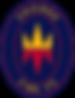 1200px-Chicago_Fire_FC_logo_(2019).svg.p