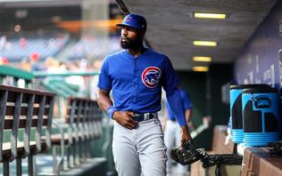 MLB, MLBPA commit US$10m for programs aimed at increasing black participation