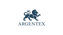 Argentex Boxed.png