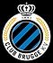 Club_Brugge_KV_logo.svg.png