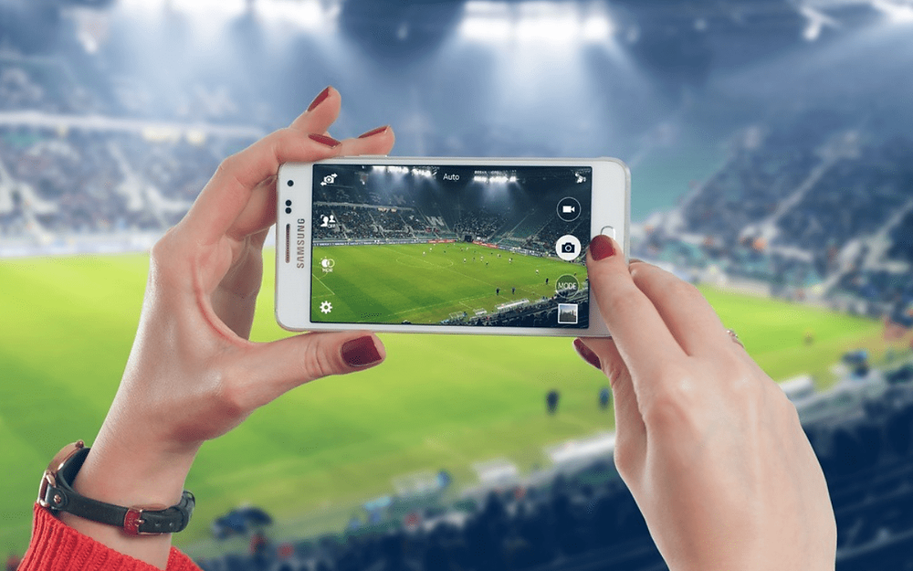KB Partners to raise US$100m to invest in sports technology startups