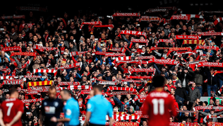 Premier League still to decide on fans' return this season
