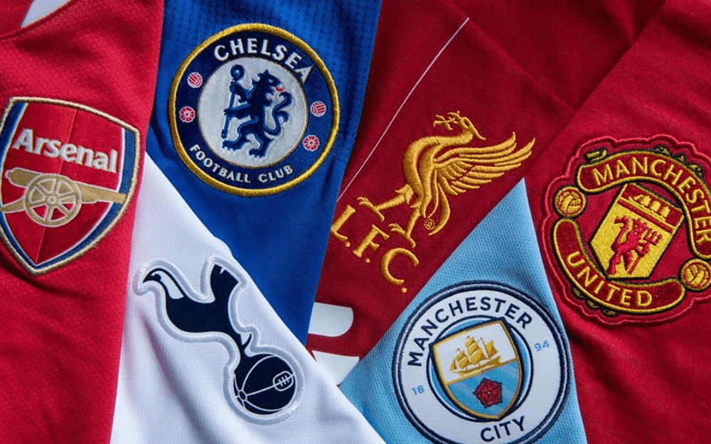 'Top Six' Premier League sides agree to be founding members of European Super League