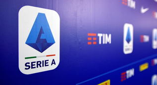 CVC and Advent team up in €1.3bn bid for Italy's Serie A