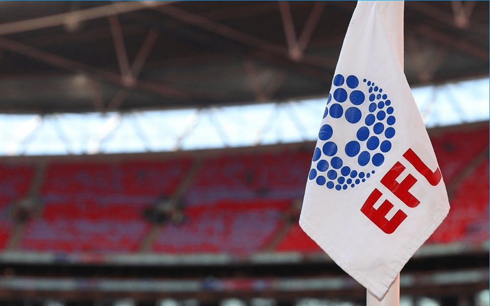 EFL to provide hundreds of jobs for young people through kickstart scheme