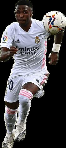 Vinicius Junior - FootyRenders (1).png
