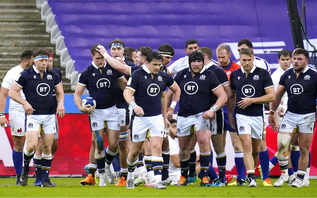 Scottish Rugby launches head injury study