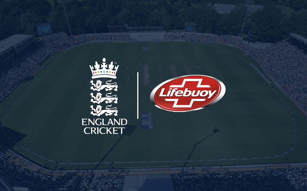 Lifebuoy expands partnership with ECB following new multi-year deal