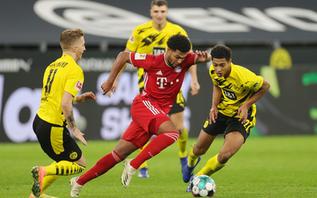 NENT secures Bundesliga rights for new Polish OTT platform
